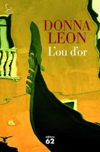 lou-dor_