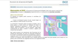 portada dicc. colocaciones